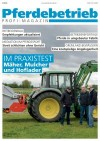 pferdebertrieb-cover